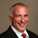 Timothy J. Noles, PE
