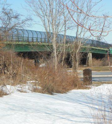 Gasparilla Island Swing Bridge Replacement | Hardesty & Hanover